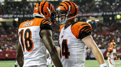 Andy_Dalton_AJ_Green_Touchdown_Catch_Preseason_Video_Swagger