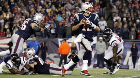 new-england-patriots-o-line-tom-brady-texans-11317