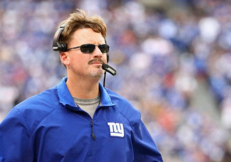 Ben+McAdoo+New+Orleans+Saints+v+New+York+Giants+_HfCRUvXpnDl
