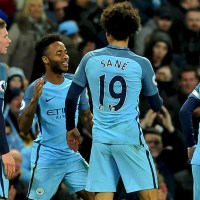 The Favorites to Win the 2017-2018 English Premier League