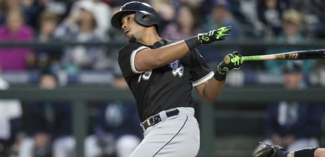 boston-red-sox-should-acquire-jose-abreu.jpg