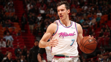 goran-dragic-all-star-game.jpg