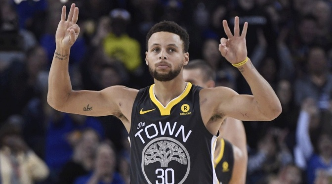 Top 20 NBA Point Guards