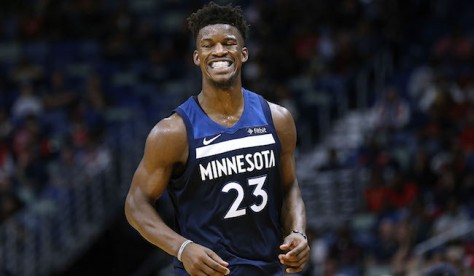 jimmy-butler-smile.jpg