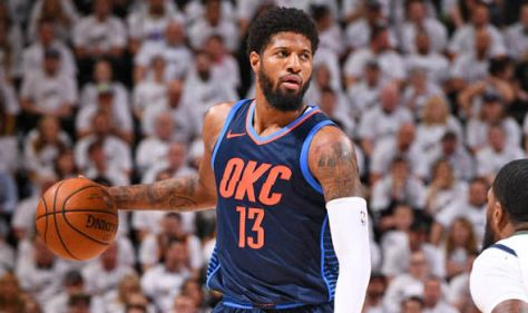 Paul-George-can-become-an-unrestricted-free-agent-this-summer-950341.jpg