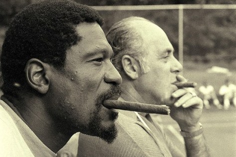 Bill-Russell-and-Red-Auerbach.jpg