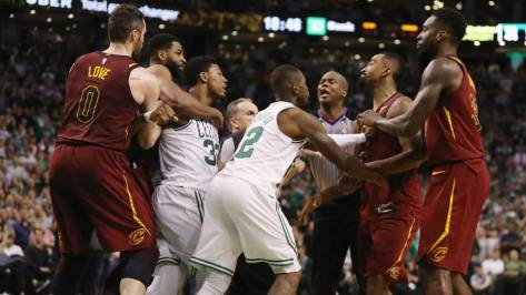 jr-smith-al-horford-05162018-usnews-getty-ftr_14sre3b06u6rk19z3o24jaqgdr.jpg