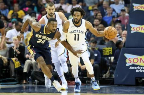 mike-conley-mike-conley-injury-update.jpg