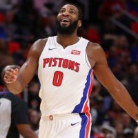 10 Bold Predictions for the 2018 NBA Regular Season