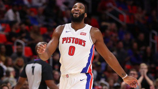 10 Bold Predictions for the 2018 NBA Regular Season