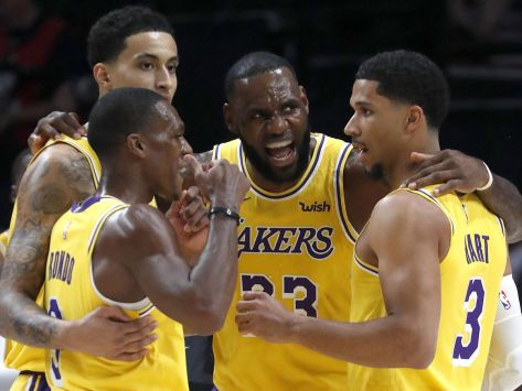 la-sp-lakers-trail-blazers-20181018