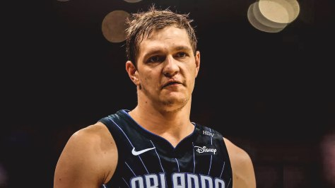 Timofey-Mozgov-surprised-by-trade-from-Hornets