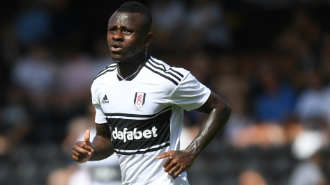 jean-michael-seri-fulham-v-celta-vigo-pre-season-friendly_1atpeb526o3at1j5m0uqfvyr9h.jpg