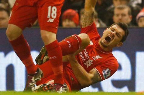 Liverpool-vs-West-Brom.jpg