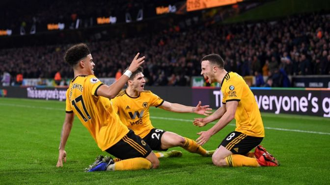 10 Trends to Keep an Eye on in the Second Half of the 2019 Premier League Season