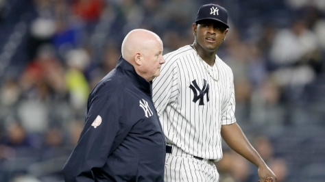luis-severino-injury-update-yankees-ace-scratched-with-right-shoulder-discomfort__341916_.jpg