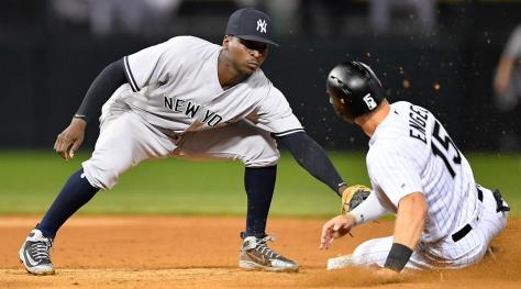 yankees-didi-gregorius-heel-injury