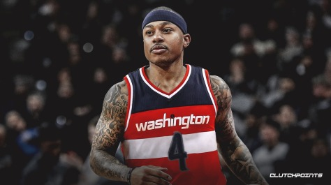 Isaiah_Thomas_admits_it_s__weird_to_say_that_I_am_a_Washington_Wizard_.jpg