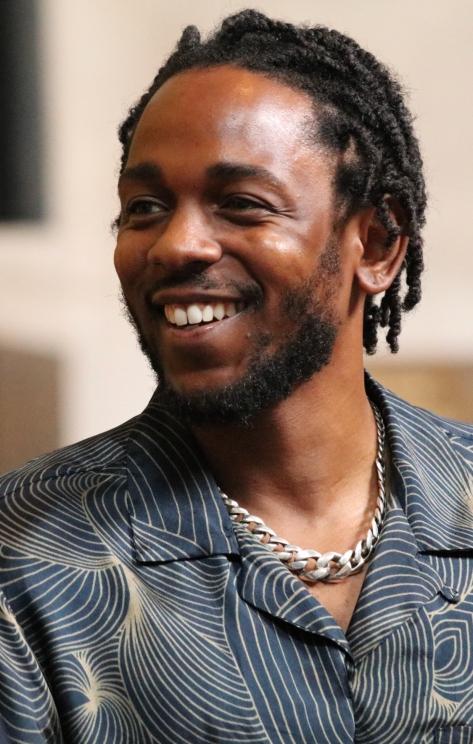Kendrick1