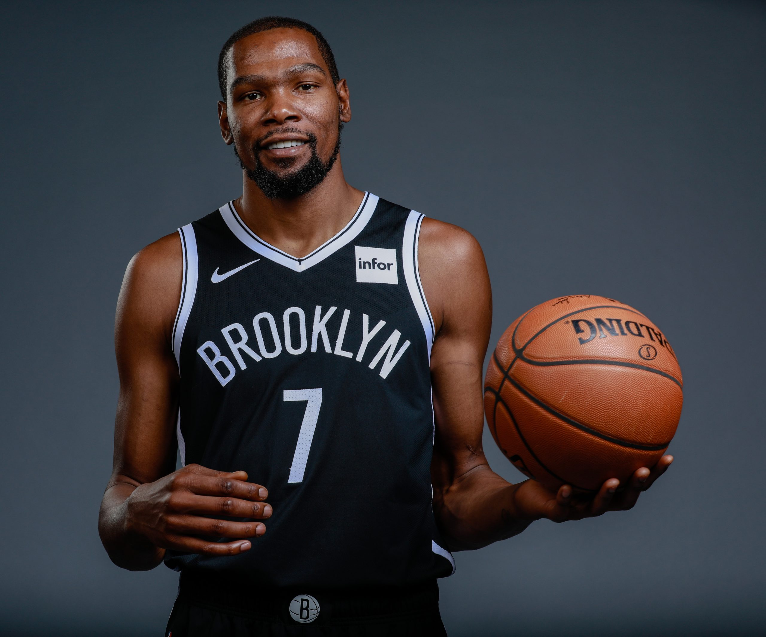 kevin_durant_nets-scaled